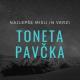 Najlepše pesmi Toneta Pavčka