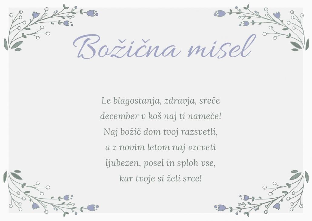 misel