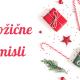 Najlepše Božične misli