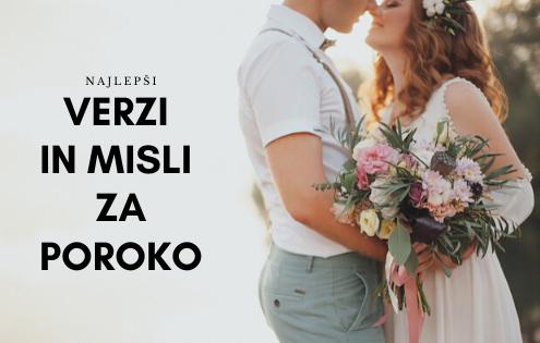 Pozitivne-misli-za-poroko