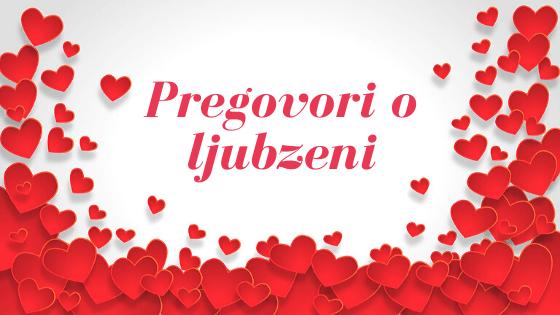 najboljsi-pregovori-o-ljubezni