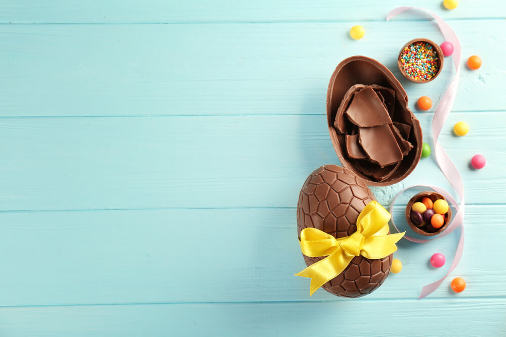 cokoladna-jajca-in-zajcki