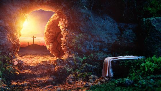 Vstajenje-jezusa-kristusa