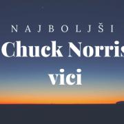 najboljsi-vici-in-sale-o-chucku-norrisu