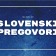 Najlepsi-slovenski-pregovori