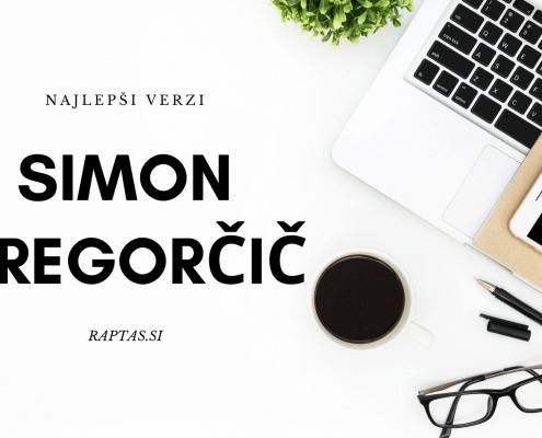 simong-gregorcic-verzi