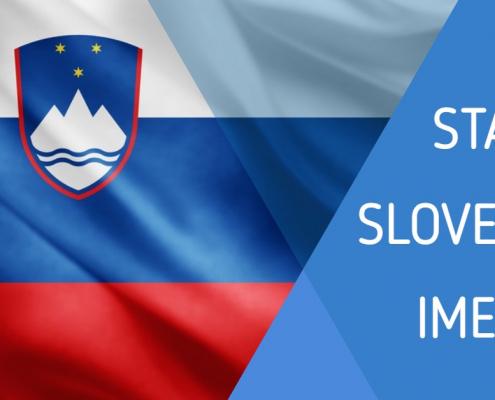 stara-slovenska-imena