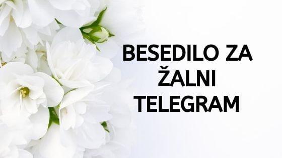 verzi-in-misli-za-zalni-telegram