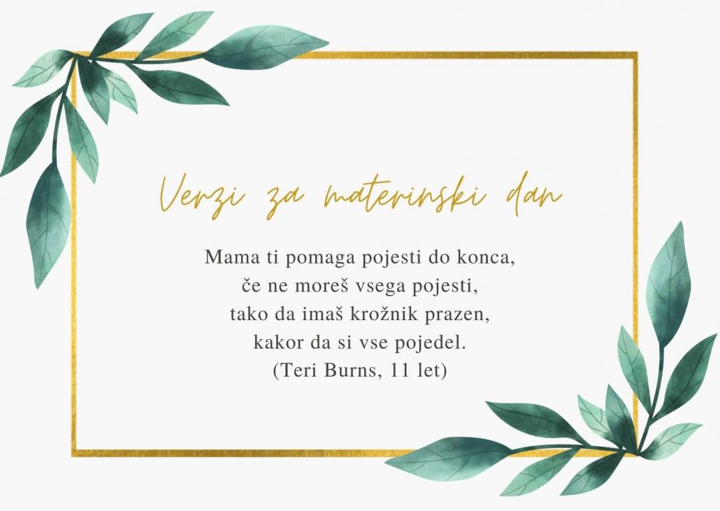 najlepši-verz-za-materinski-dan