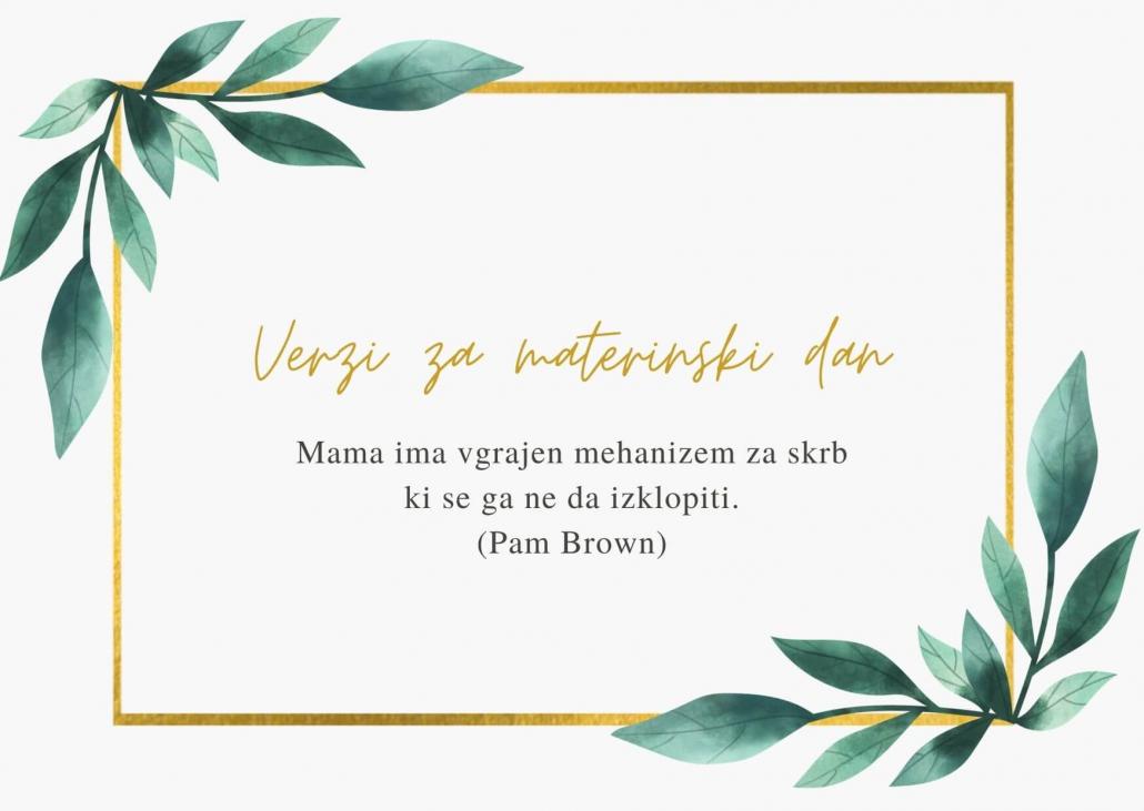 verz-za-materinski-dan-iskren