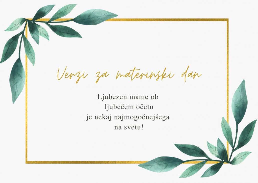 iskren-verz-za-materinski-dan
