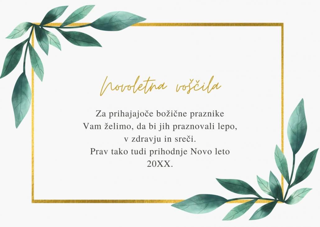 bozicno-novoletna-voscila