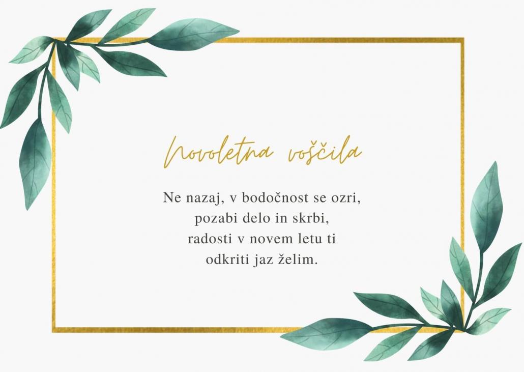 bozicno-novoletne-misli-2020