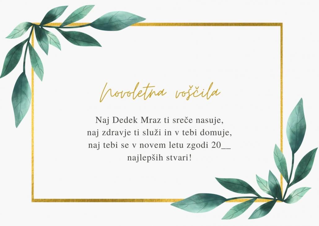 bozicno-novoletna-voscila-2020