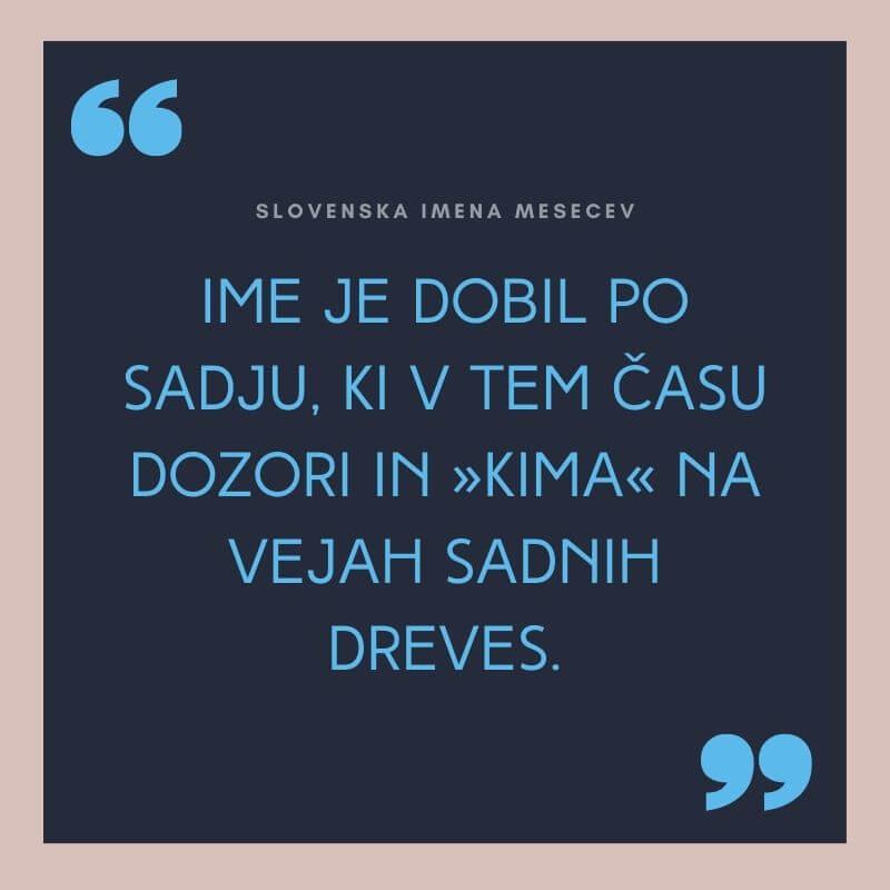 Kimavec-september