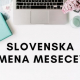 Stara-slovenska-imena-mesecev