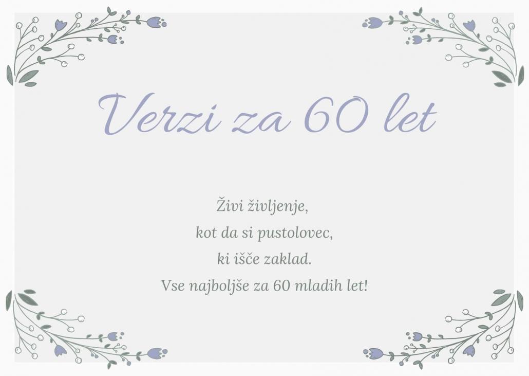 verzi-za-rojstni-dan-60-let