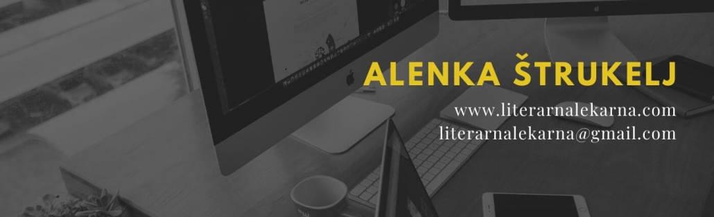 literarnalekarna.com