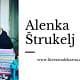 Alenka Štrukelj
