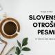 najlepše-slovenske-otroške-pesmi