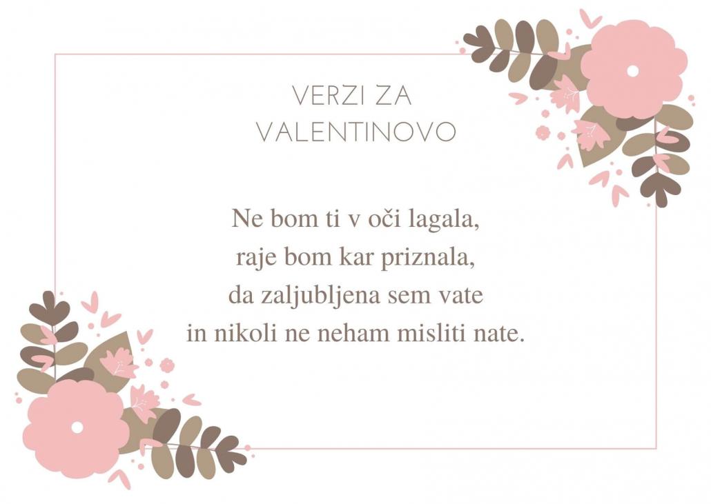 verzi-za-valentinovo