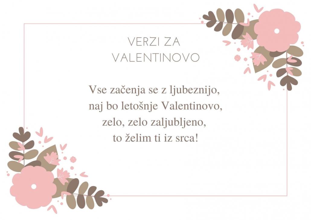 iskren-verz-za-valentinovo