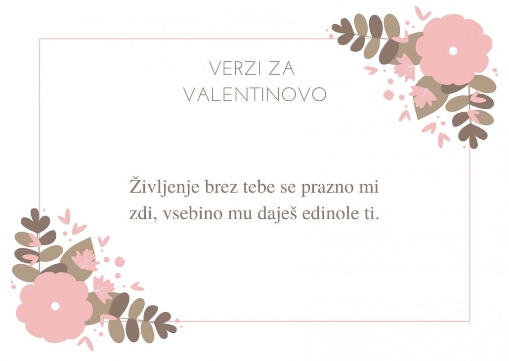 valentinovo-verzi