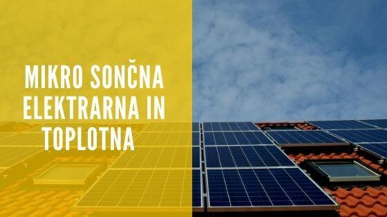 soncna-elektrarna-in-toplotna-crpalka