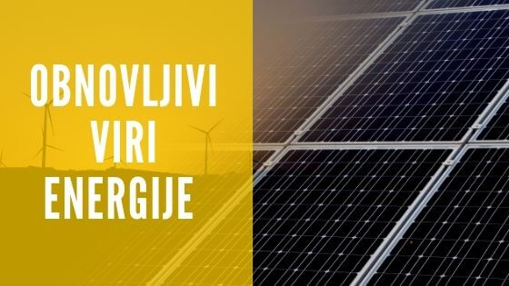 Ove-obnovljvi-viri-elektricne-energije